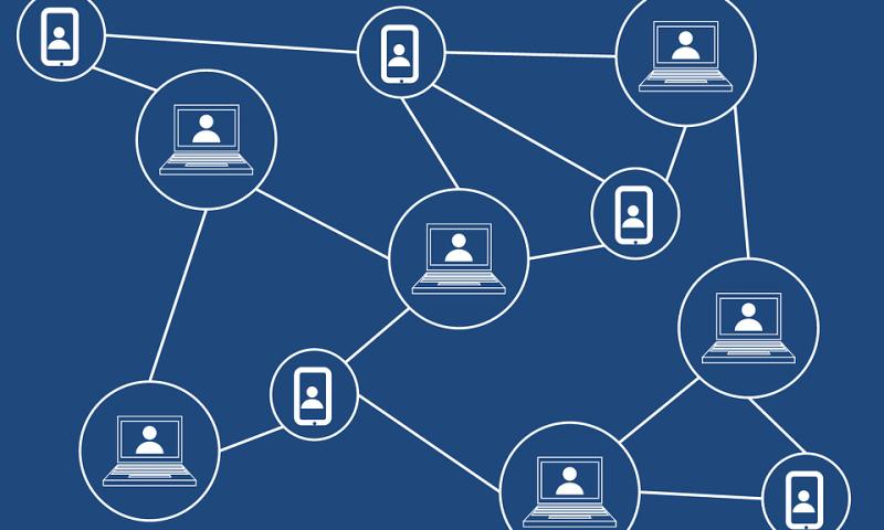 La Blockchain peut contrer les fake news