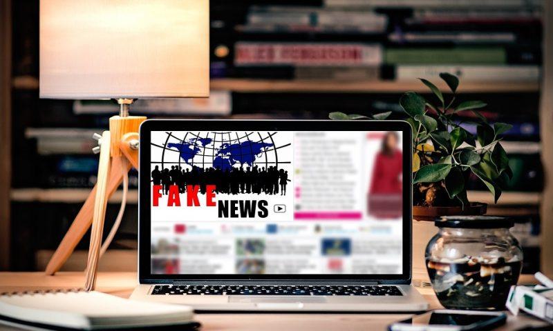 Sénégal: Facebook lutte contre les fake news