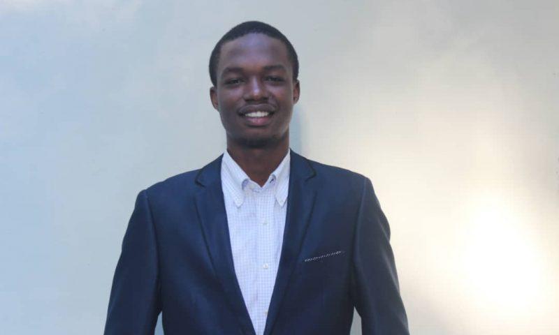 FGI 2018 : Kindy Montreuil portera haut le flambeau d'Haïti