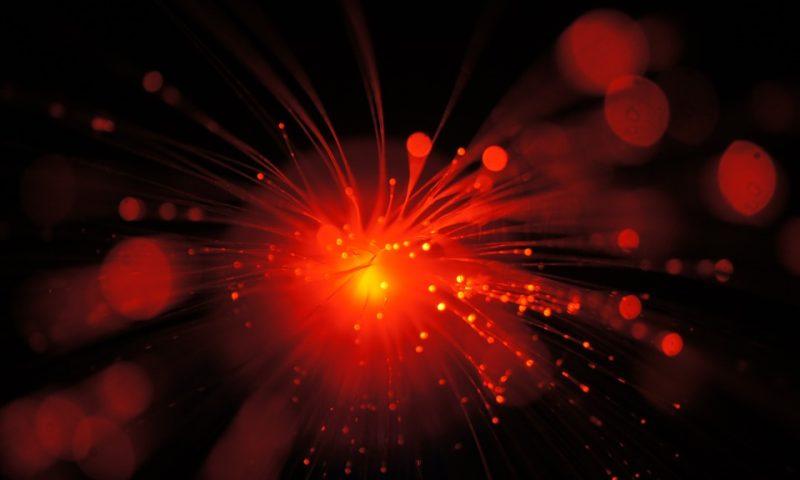 Le Congo et la Centrafrique interconnectés par fibre optique en 2020