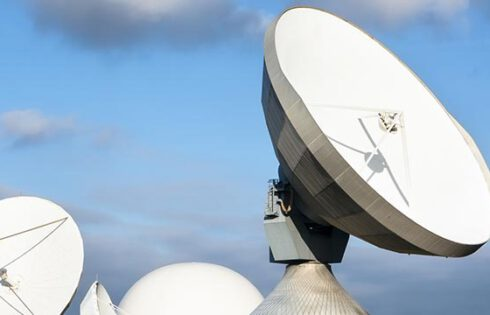Afrique :Logical Wireless et Avanti Communications pour une couverture internet des zones isolées