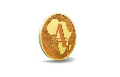 AFRO lance une première cryptomonnaie panafricaine
