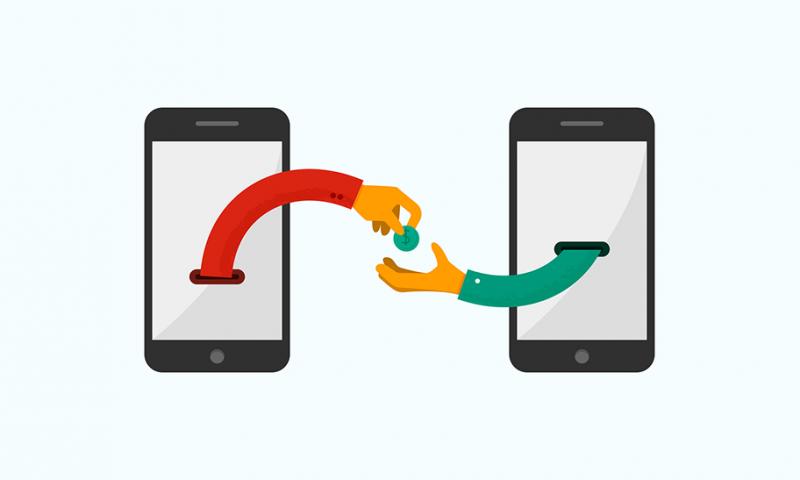 L'Angola compte lancer le paiement mobile en 2019