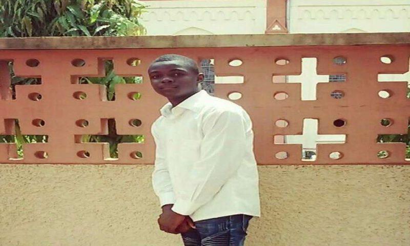 E- commerce: Mila Buy rejoint la famille des plateformes togolaises