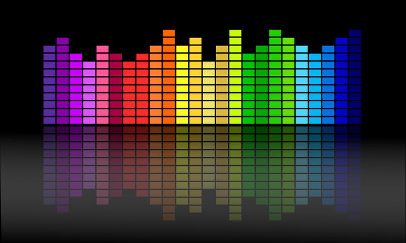 Musique en ligne: Baziks suit les traces de Deezer