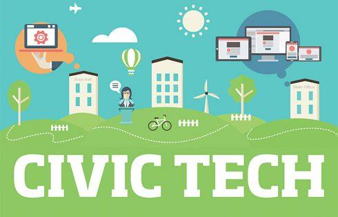 Africa Civic Tech Festival : Renforcer la  démocratie par la technologie