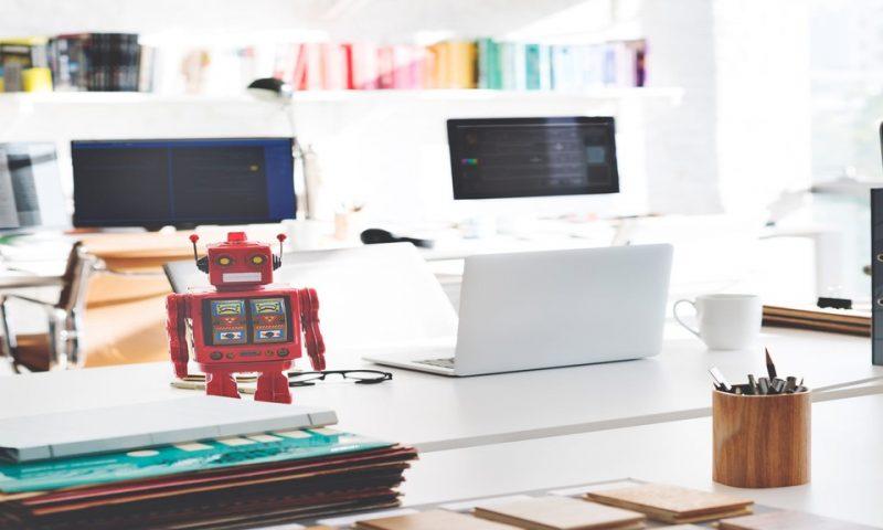 International Robotic Challenge : Airtel Madagascar soutient l'intelligence artificielle