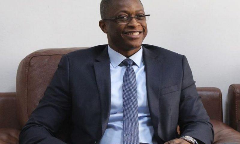 Mali: la plateforme «GU-Poste» favorise l'accès aux transactions d'argent