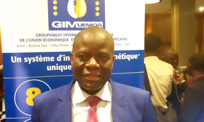 GIM-UEMOA interconnecte 110 banques