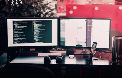 Le Rwanda ouvre sa toute première école de programmation de logiciels