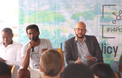 Lomé Policy Hackathon a débuté ce jeudi