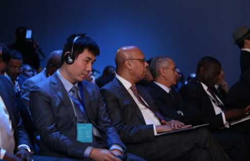 Bientôt l'édition 14 de «Africa Pay and ID Expo»