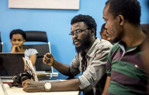 «L'Afrique Excelle»: Une vingtaine de startups africaines retenues par la Banque mondiale