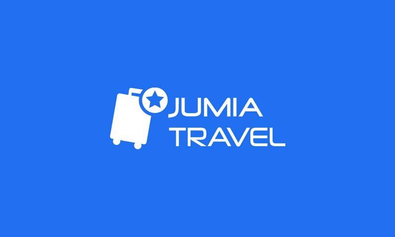 Paiement numérisé : Jumia Travel s'associe à Edenred pour optimiser les transactions de son réseau hôtelier