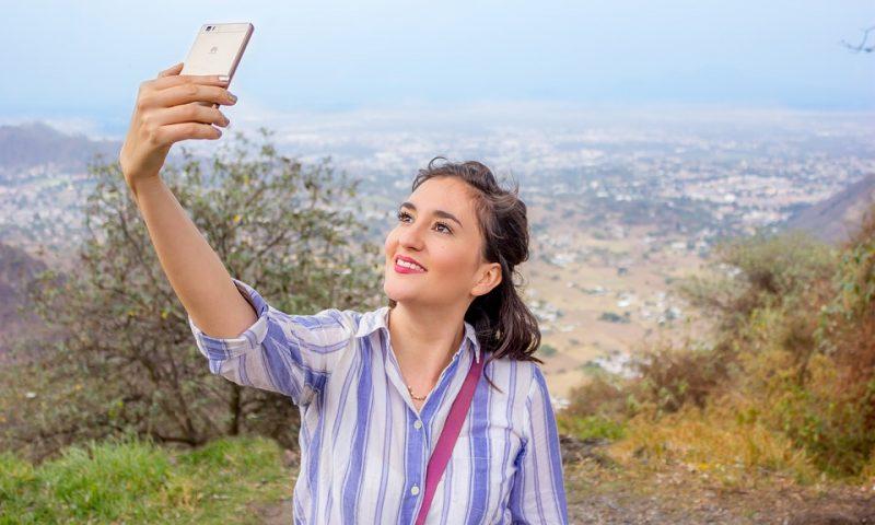 Téléphonie mobile: l'Afrique dans le collimateur du géant Huawei