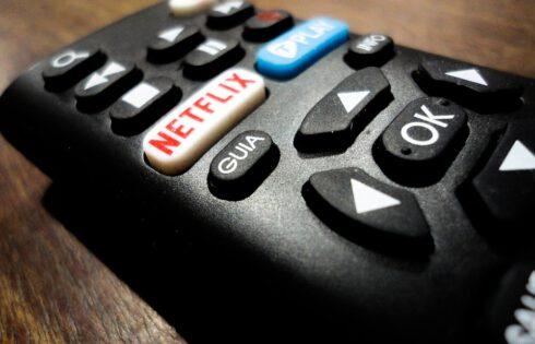 Télévision payante: Netflix, bête noire des opérateurs africains