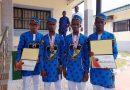 Sciences et Technologie/ Le Nigeria décroche la médaille de bronze en Tunisie