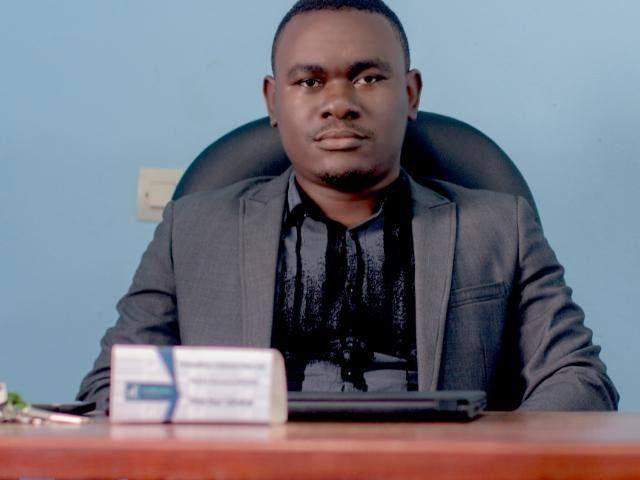 Le Cameroun accueille l'édition 2 de ''Hannibal investment conference''