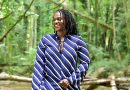Afrique :Fadima Diawara va bientôt lancer son smartphone Kunfabo