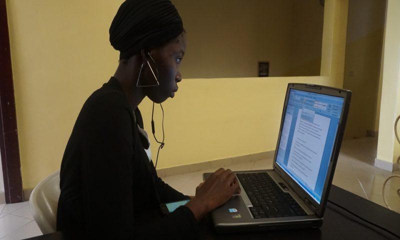GHIYADA-AFRICA organise le SANULF ce 20 avril à Lomé