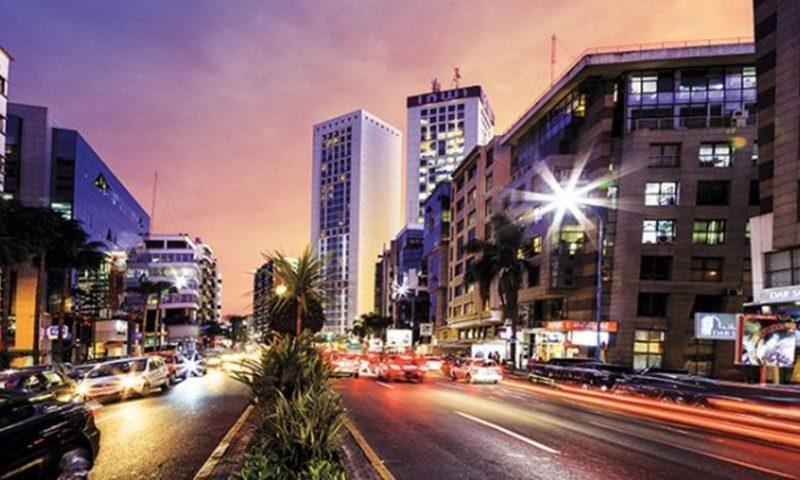 Villes intelligentes: le Maroc accueille la 4e édition du Smart City Expo
