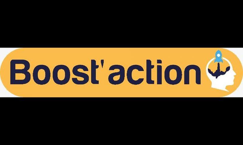 Cameroun: La 1ère édition de Boost'Action s'annonce pour ce 08 Juin