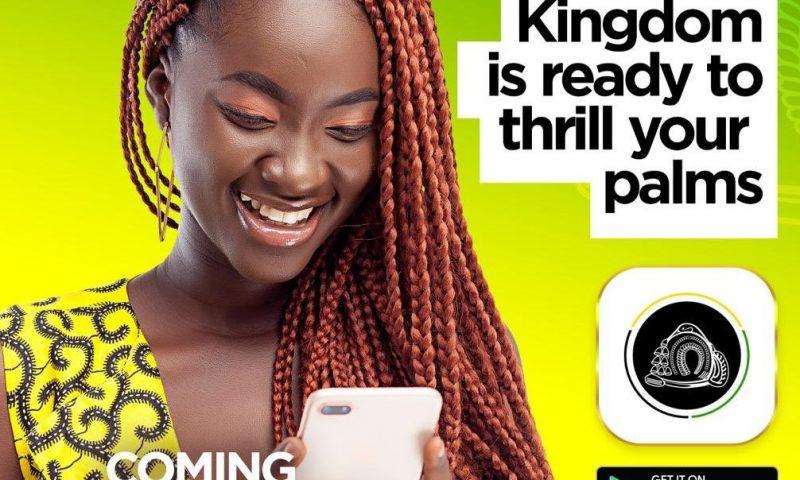 Ghana/ Le Royaume Ashanti développe sa propre application