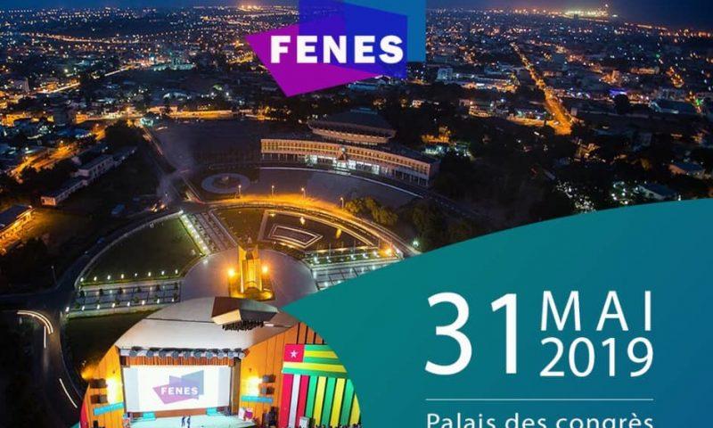Togo: Un forum sur l'entrepreneuriat numérique et estudiantin s'annonce