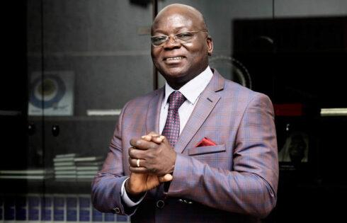 Togo: Le secteur privé réclame une connexion 3G fluide