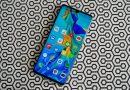 Android: Google lâche Huawei, elle prépare sa réplique