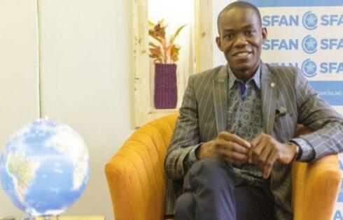 Afrique: Une semaine de l'entrepreneuriat étudiant s'annonce