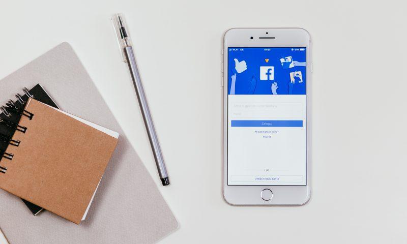 Facebook : 2,2 milliards de faux comptes bloqués de janvier à mars