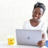 Le programme  ''Code like a Girl'' prépare les filles à un avenir numérique