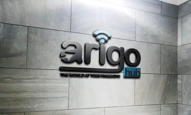 ARIGO ouvre un centre d'innovation et d'incubation à Lagos