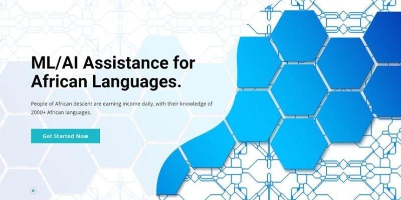 Nigéria : OBTranslate pour traduire plus de 2 000 langues africaines