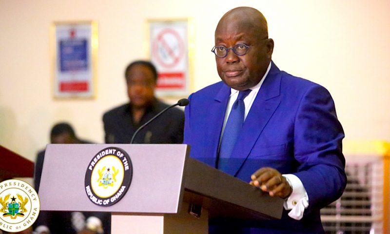 Le Ghana veut lutter contre les cyberattaques et la fraude numérique