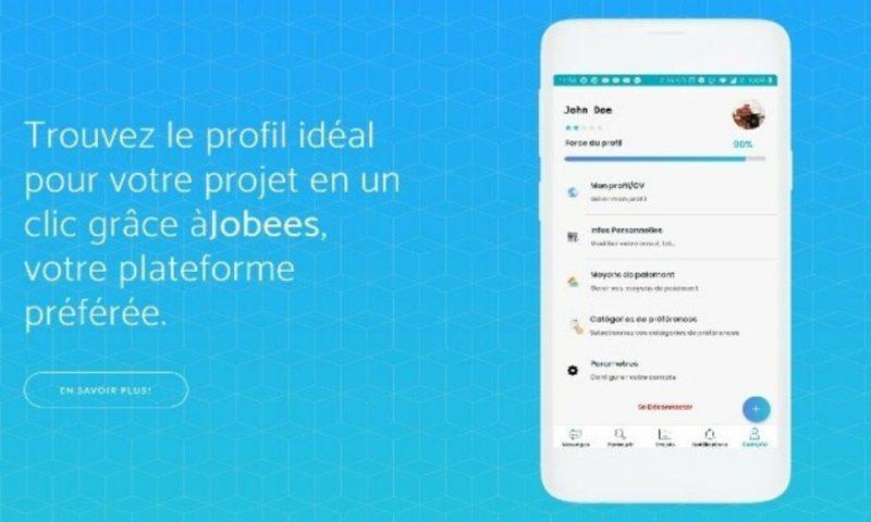 Togo : Avec Jobees, trouvez de la ressource humaine pour votre projet