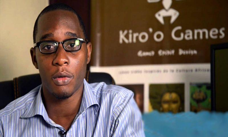 Kiro'o Games étale sa « roadmap » de jeux et services sur 4ans