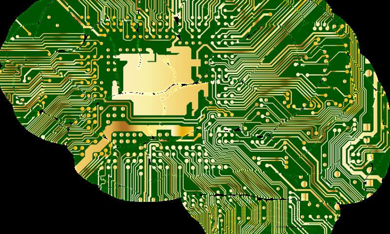 Afrique: le Kenya est classé  premier en technologie IA