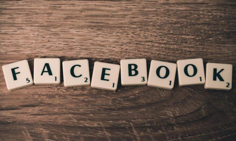 Dons de sang/ Facebook lance une fonctionnalité aux USA