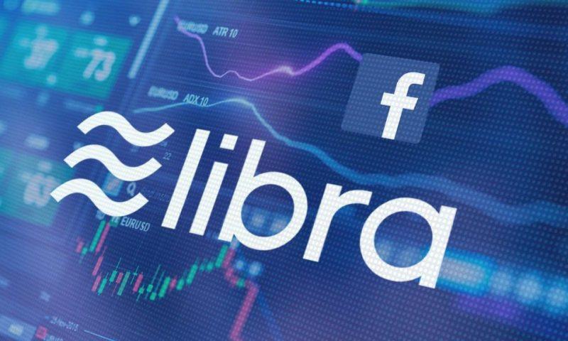 Libra : la cryptomonnaie de Facebook bientôt lancée