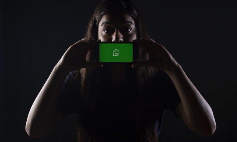 Picture-in-Picture : une nouvelle fonctionnalité WhatsApp très bientôt