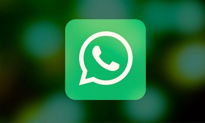 WhatsApp : La publicité arrive dans les statuts (officiel)