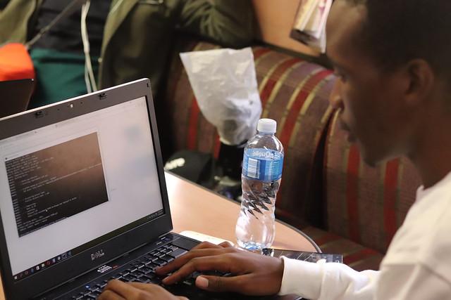 Afrique du sud: Un Hackathon pour révolutionner le tourisme