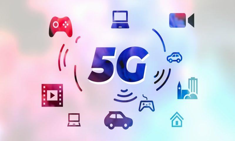 Huawei ambitionne de lancer la 5G au Maroc