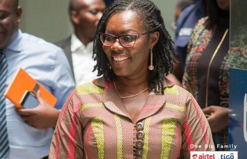 Le Ghana rehausse sa sécurité en matière d'échanges électroniques.