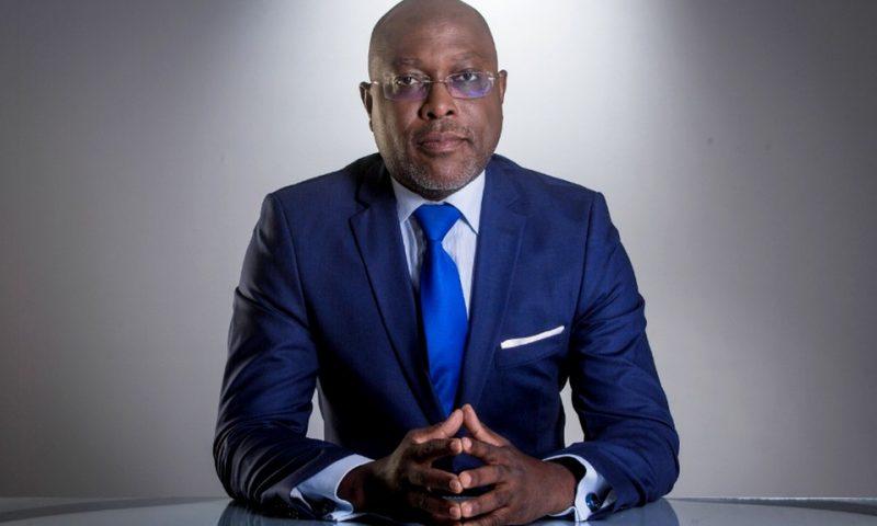 Côte d'ivoire : Taxe sur l'utilisation des drones, la position de Dr Samuel Mathey