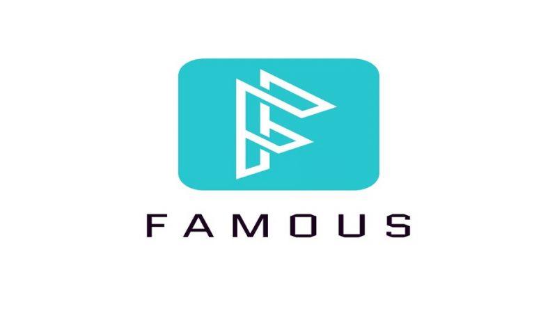 Afrique : Famous, un nouveau réseau social en gestation