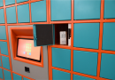 Pelebox, un casier intelligent facilitant la distribution de médicaments