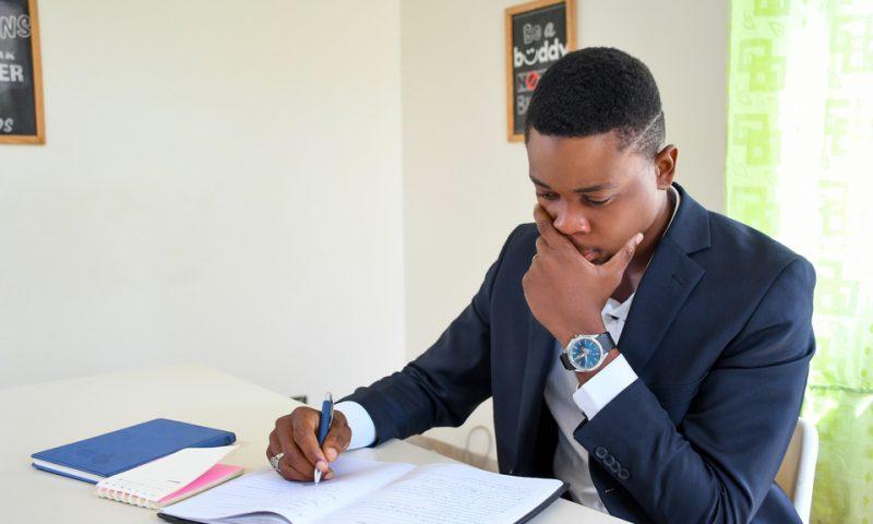 Rwanda / Université d'été : 30 entrepreneurs sont attendus